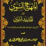 Al Minhaj Us Sawi Urdu by Dr Tahir Ul Qadri Pdf Free