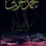 Muhammad e Arabi Urdu By Inayatullah Asad Subhani Pdf