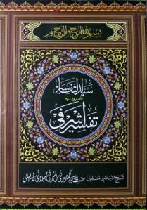 Tafseer e Ashrafi By Syed Muhammad Madani Pdf Download