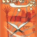 Punjab Mughalon Ke Ahd e Zawal Main Pdf Download