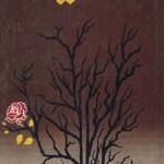 Naheed Novel By Razia Butt Pdf Free