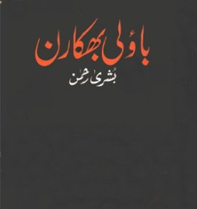 Bauli Bhikaran Travelogue By Bushra Rehman Pdf