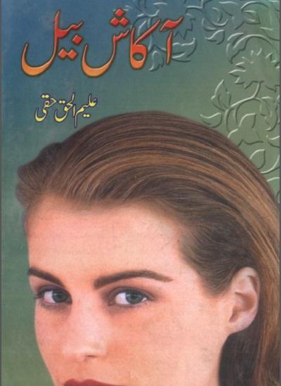 Aakash Bail Novel By Aleem Ul Haq Haqi Pdf Free