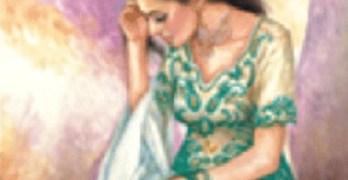 Aawara Novel By Shaheena Chanda Mehtab Pdf