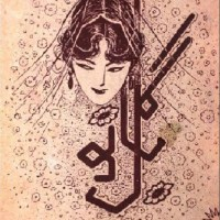 Gul Bano Novel By Khan Mahboob Tarzi Pdf