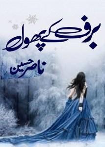 Baraf Ke Phool Novel By Nasir Hussain Pdf