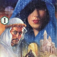 Sarfarosh Novel Complete By Azhar Kaleem MA Pdf