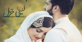 Laraib Novel Complete By Lubna Ghazal Pdf