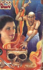 Nanka Novel By Anwar Siddiqui Pdf Download