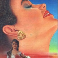 Samandar Novel By Mehmood Ahmad Moodi Pdf