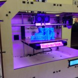original-makerbot-replicator