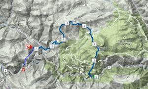 LLT Day 2 Map