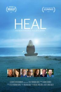 heal movie