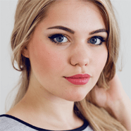 Complete make-uplook onder €12