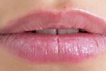 Gosh lipsticks 156 romance
