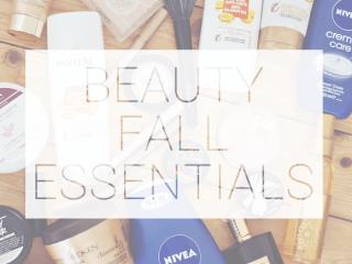 Beauty-fall-essentials-10-van-10