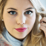 Beauty Bourjois nieuwe items
