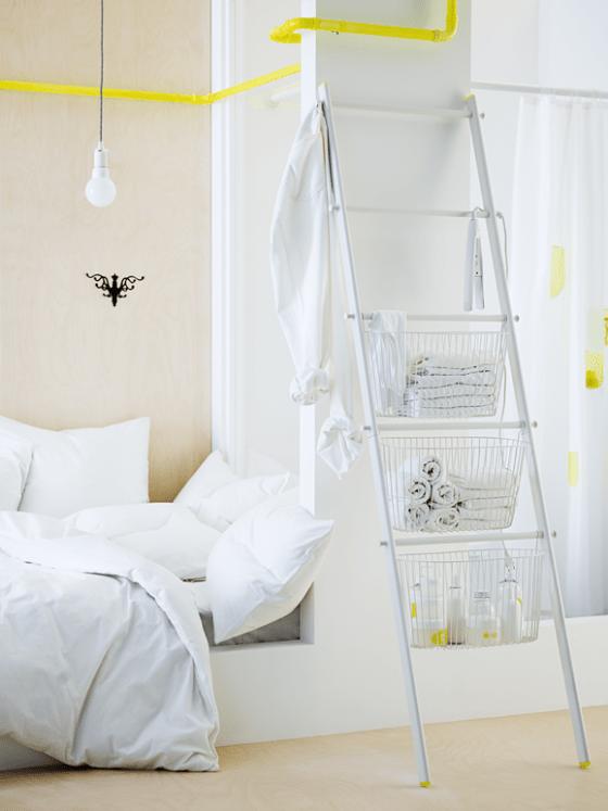 IKEA SPRUTT nieuwe collectie