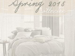 HM Home België update spring 2015 intro