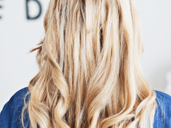 Remington Pro Big Curls krultang