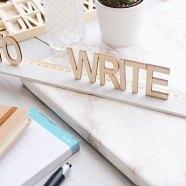 Back-to-school-DIY–'to-write'-latje-(7-van-11)