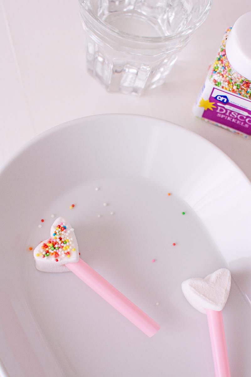 Marshmallow-hartjeslolly's-(3-van-8)