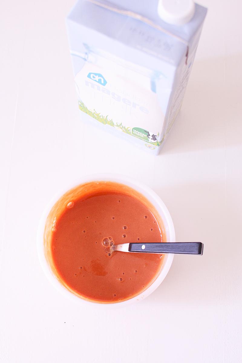 Snelle-maar-smaakvolle-tomatensoep-(3-van-6)