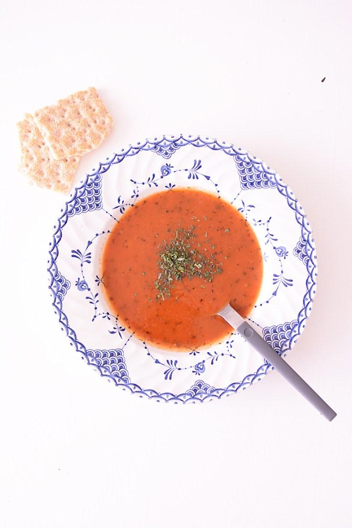 Snelle-maar-smaakvolle-tomatensoep-(4-van-6)