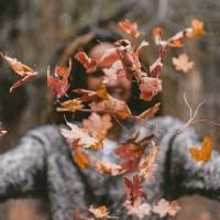 10 tips om de herfst te omarmen