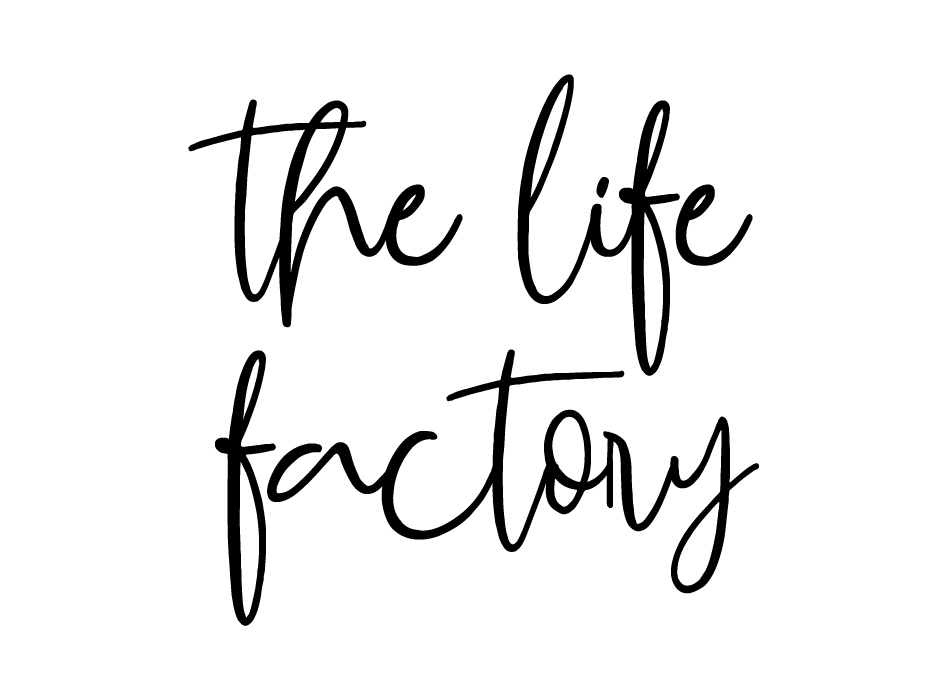 The Life Factory