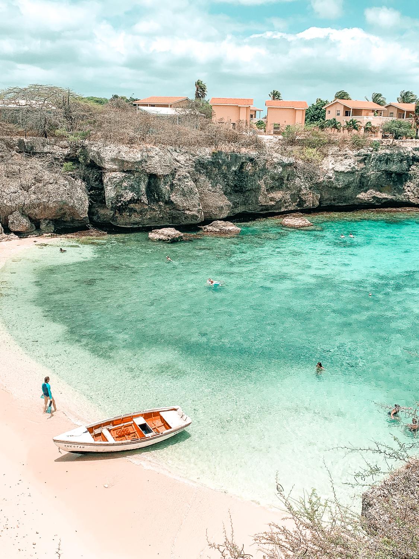 Curacao 2019: mijn ervaring en reisplanning