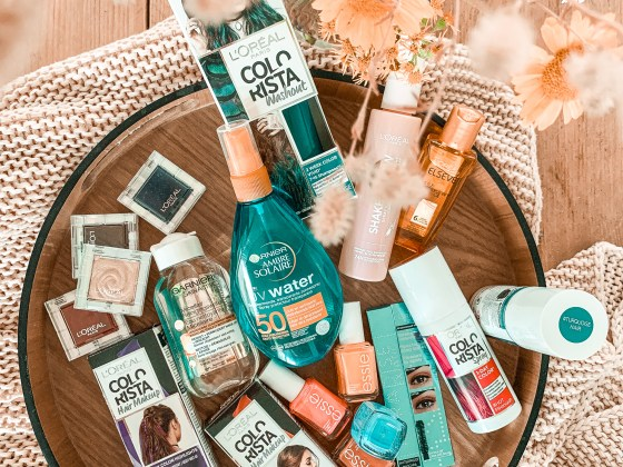 Zomerse beauty must-haves en aanraders