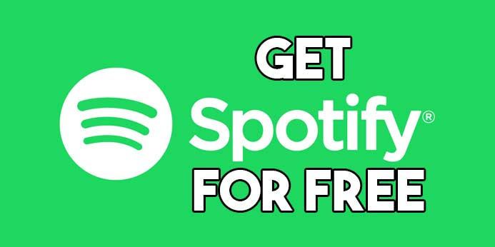 How To Get Spotify Premium For Free Android 2018 Login FIx