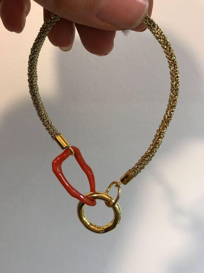 Unique bracelet Ars Creandi Alberobello