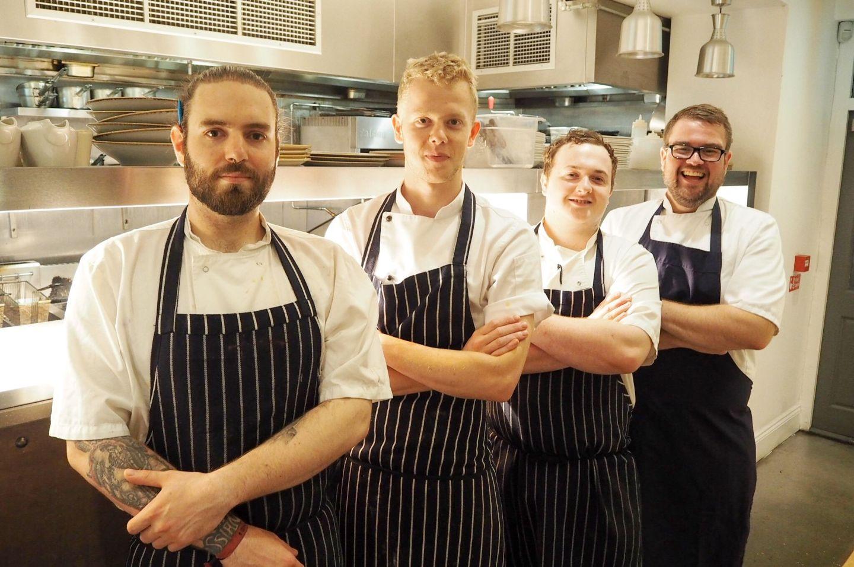 185 Watling Street Towcester Epic Pubs Chefs