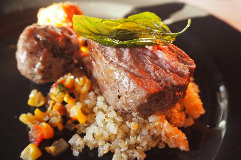 church-farm-lamb-Chef-Clarke-Brothers-Supper-Milton-Keynes