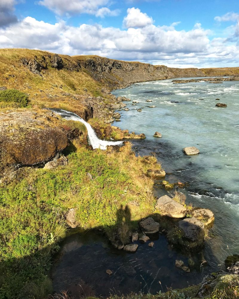 Iceland Travel Tips: Things to Know Before Visiting Iceland for the First Time
