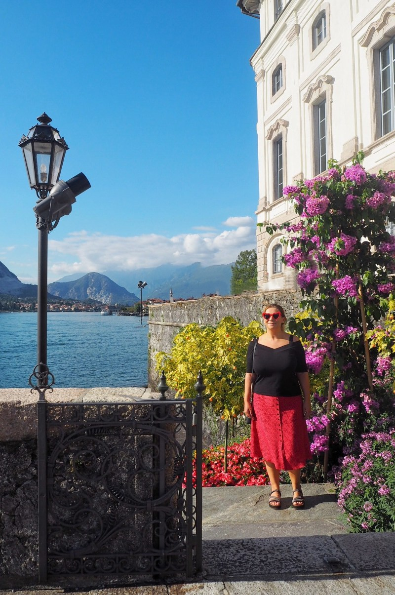 Surrounded-by-flowers-and-pretty-plants-on-Isola-Bella-Lake-Maggiore