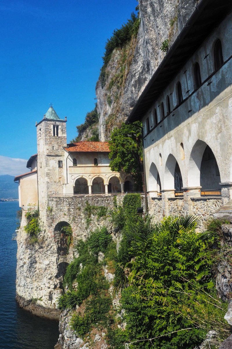 Top-Things-to-Do-in-Lake-Maggiore-Visit-Santa-Caterina-del-Sasso-St-Catherine-of-the-Stone