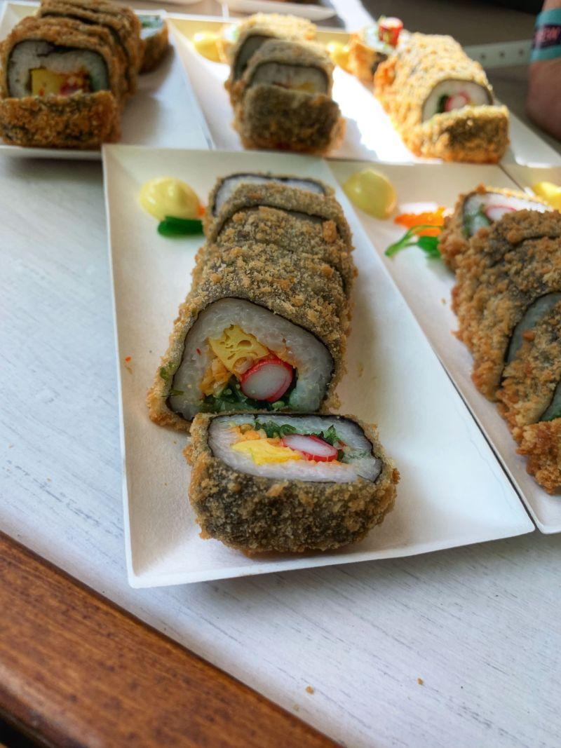 Asian-cuisine-at-Sushi-Joy-Festival-The-Hague
