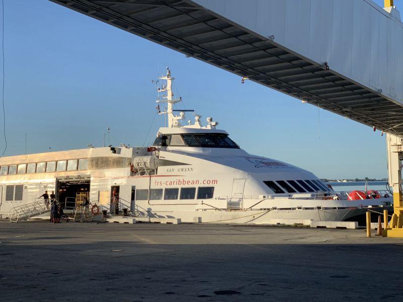 FRS-Caribbean-Ferry-to-Bimini-Bahamas
