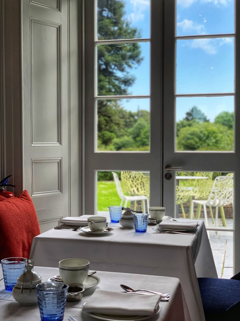 Scenic-views-from-Cornwalls-first-and-only-Laura-Ashley-Tea-Room