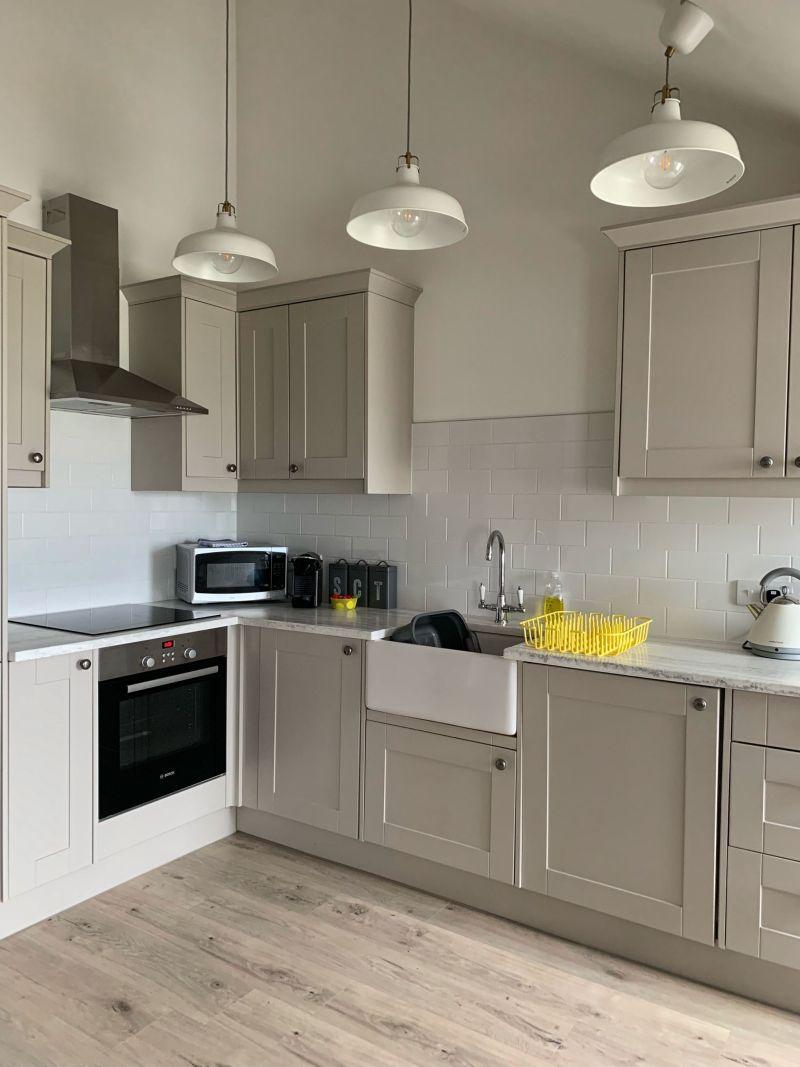 Beachside-apartment-Marazion-Kitchen