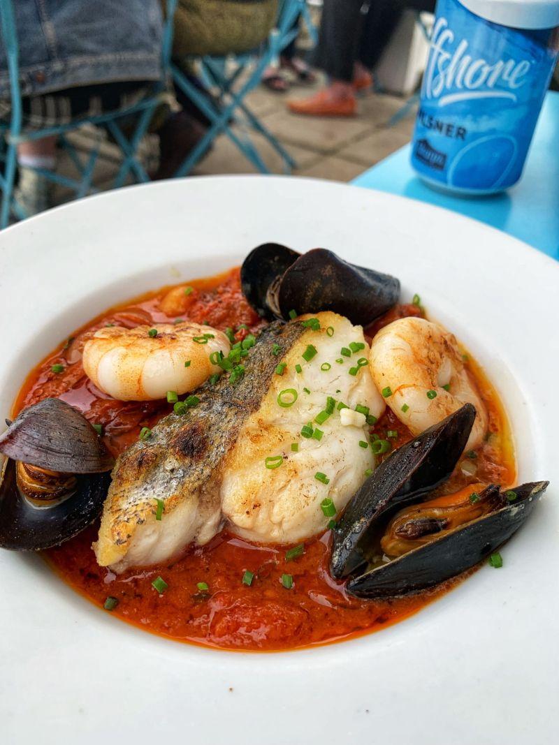 Catalan-stew-Mackerel-Sky-Newlyn-Cornwall-