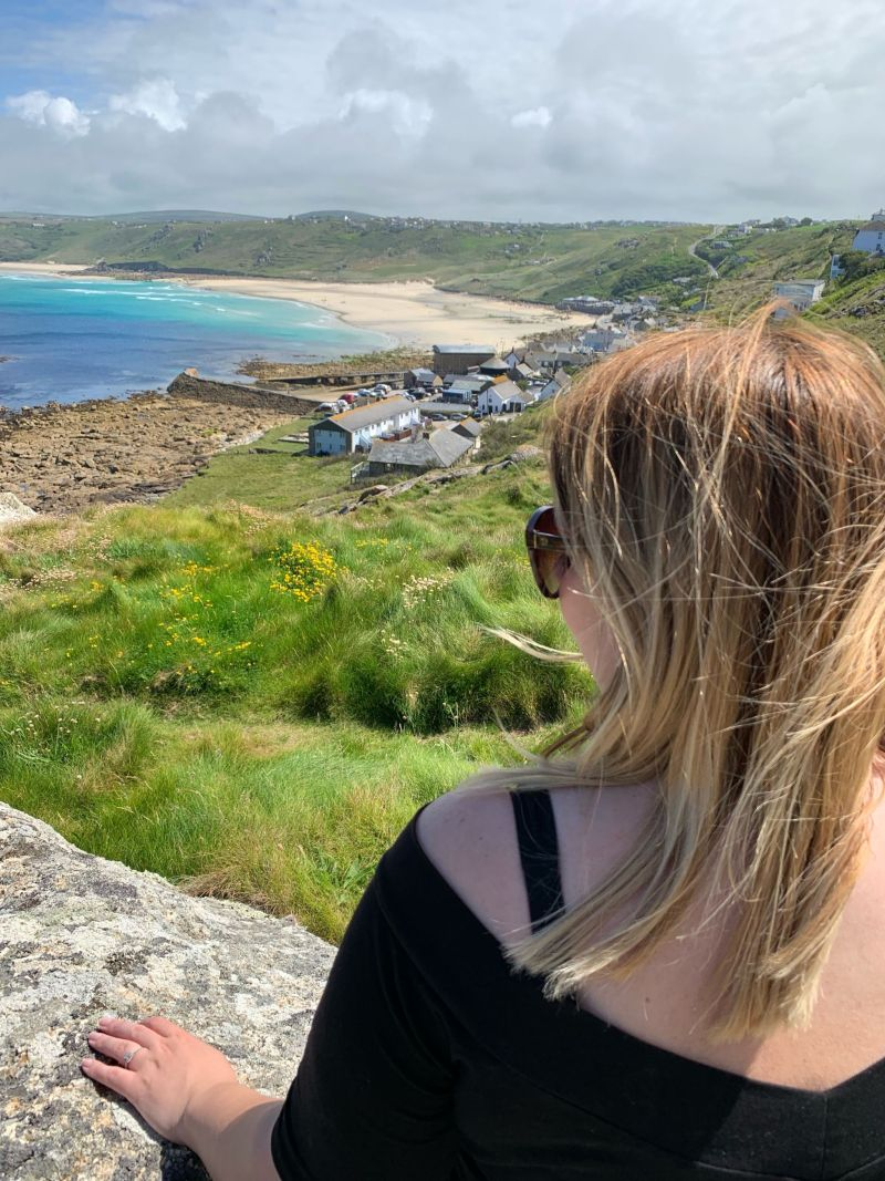 Cornwall-Top-Bucket-List-Places-in-the-UK-to-Visit