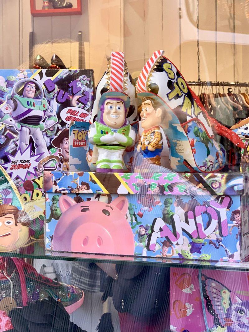 Buzz-Woody-Heels-Ruby-Shoos-York