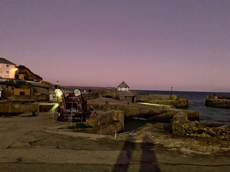 Charlestown-at-night-the-prettiest-Cornish-coastal-village