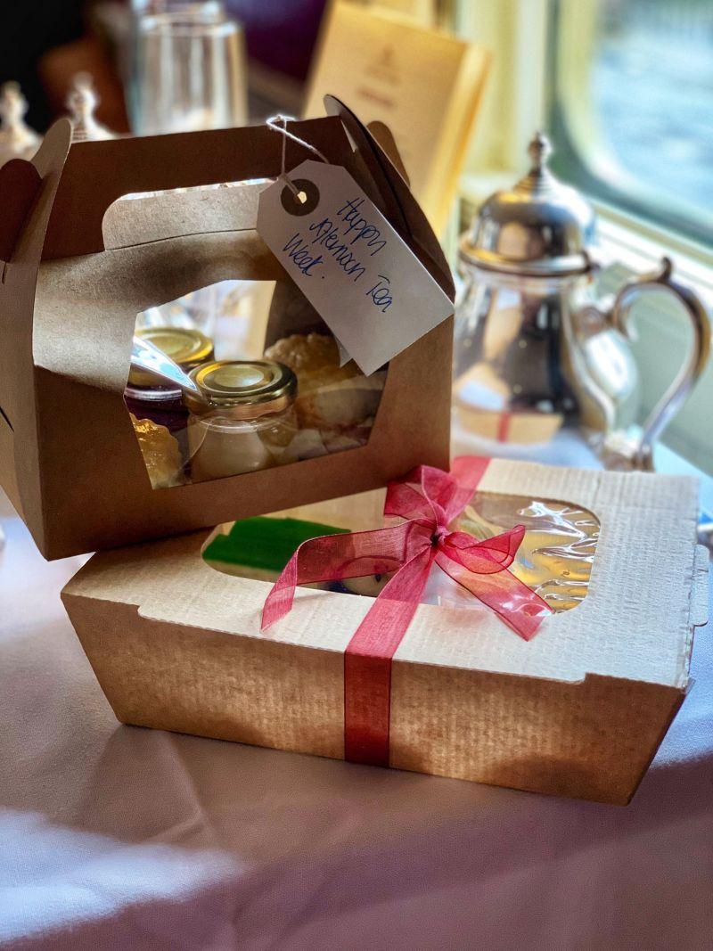 National-Afternoon-Tea-Week-in-York-