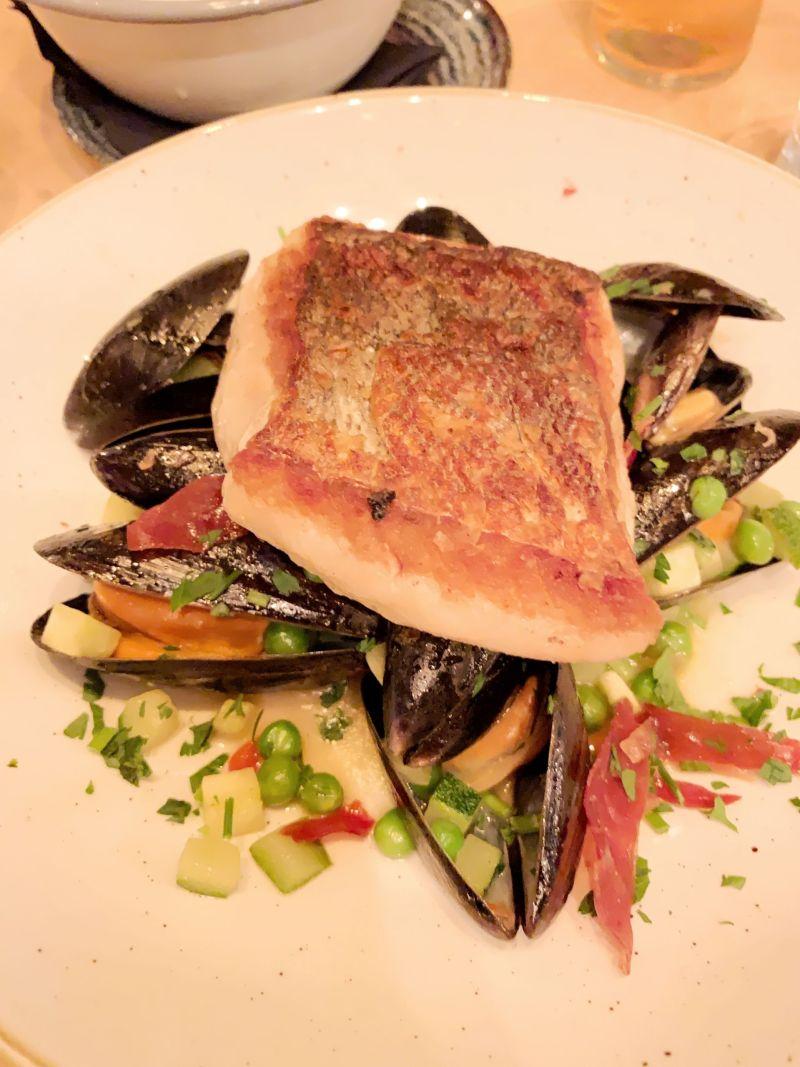 Seafood-The-Longstore-Charlestown-Cornwall