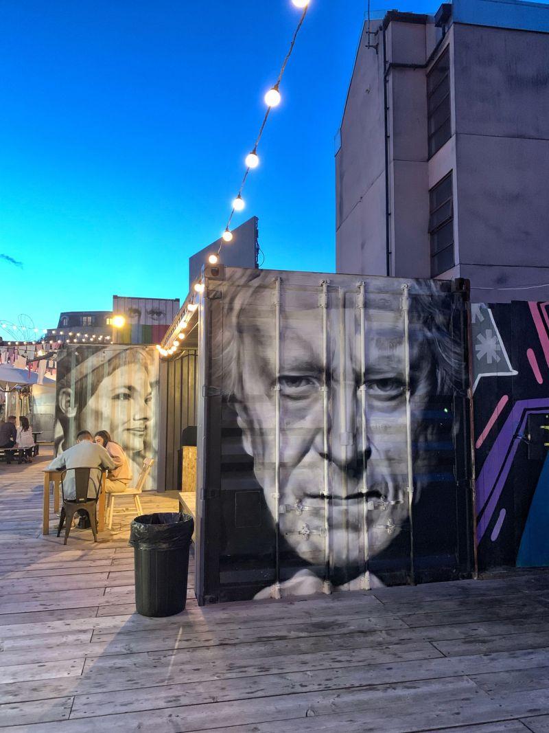 Street-Art-and-street-food-Spark-York